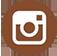 La-Lombarda-Films-instagram