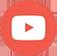 La-Lombarda-Films-youtube